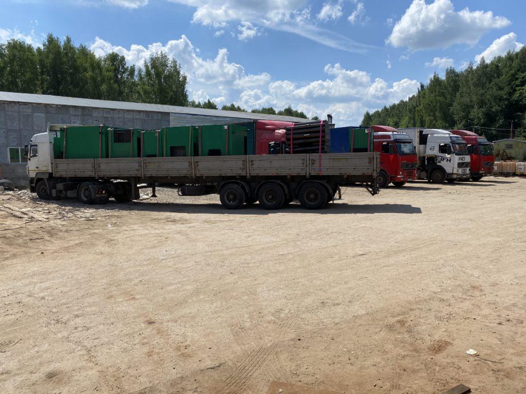 Твердотопливные котлы - Поставка в Свердловскую область